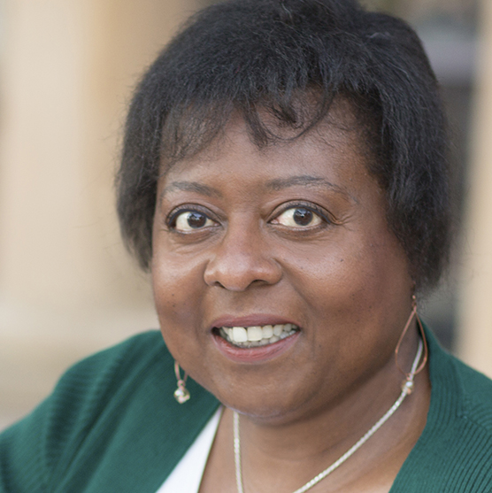Marie O'Neil